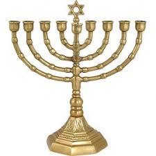hanukkah menorah hanukkah menorahs judaica mall