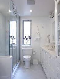 Narrow Bathroom Design Narrow Bathroom Design Mellydia Info Mellydia Info