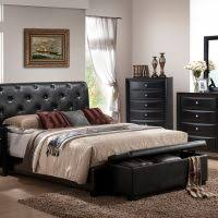 Narrow Vanity Table Bedroom Ideas Victorian Style Bedroom Furniture With Carved Bed