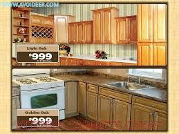 staten island kitchens staten island kitchen cabinets plantsafemaintenance com