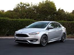 ford focus car deals this week in car buying top deals of the month inventories