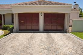 garage garage packages with loft prices cheap garage building