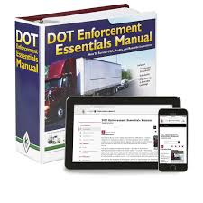 dmv manual book roadcheck 2017 cvsa event