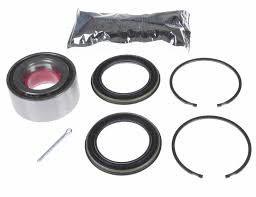 nissan almera wheel bearing replacement blueprint adn18212 front wheel bearing kit fit nissan ebay