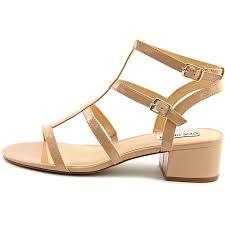 steve madden luccile women us 55 gladiator sandal women u0027s