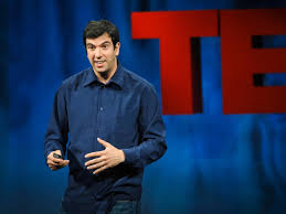 aj jacobs how healthy living nearly killed me ted talk ted com