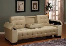 canapé cuir convertible 3 places canapé canapé cuir salle de bain salon de jardin et mobilier à