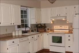 farmhouse kitchen ideas on a budget kitchen kitchen floor tile ideas with white cabinets
