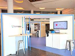 lumapps was here google next tel aviv 2017 lumapps