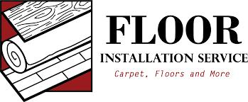 Tarkett Laminate Flooring Dealers Tarkett Floor Installation Service Inc
