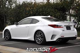 lexus rc 350 suspension for rc coupe page 3 lexus rc350 u0026 rcf forum