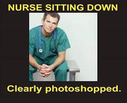 National Nurses Week Meme - guest post free sle cinnabon for nurses during national nurses