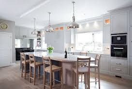 kitchen and furniture collections woodale