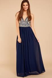 maxi dresses for juniors shop dresses from