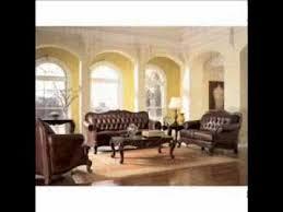 Modern Furniture San Jose by Furniture Stores In San Jose Ca Discounted Top Name Brand