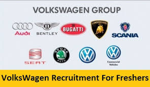 good resume for accounts manager job in chakan midc volkswagen recruitment 2018 2019 job openings for freshers