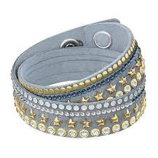 multi color swarovski crystal bracelet images Swarovski tagged quot swarovski_bracelets quot zhannel jpg