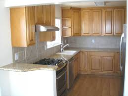 kitchen designs modern kitchen design in coimbatore white