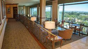 club level service at the disneyland hotel disney parks blog