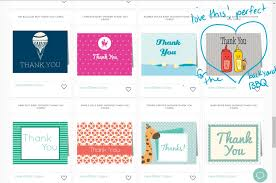custom invitations with style from basic invite zen of planning