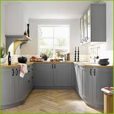 small kitchen ideas uk kitchen ideas for small kitchens uk lovely what to expect when