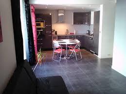 location chambre grenoble grenoble seyssinet colocation 2 chambres libres sur 3 location