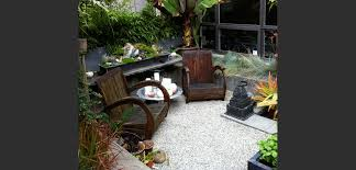 Global Decor Styles Decorating Small Outdoor Spaces Bombay Outdoors