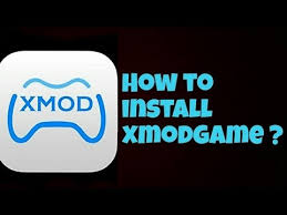 x mod game download free xmodgames download free android iphone pc