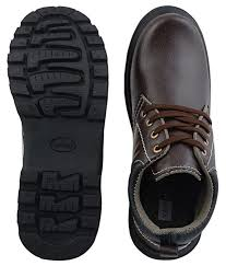 buy boots yepme yepme brown boots buy yepme brown boots at best prices in