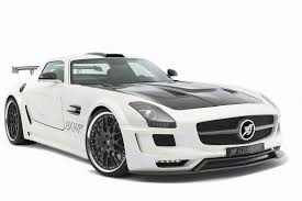 mansory mercedes sls 2012 mercedes sls amg hawk by hamann review top speed