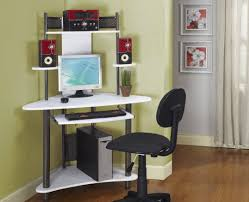 Computer Desk Ebay by Hypnotizing Small Cherry Desk With Hutch Tags Cherry Desk With