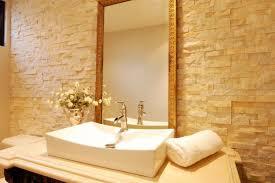 bathroom vanity without top stunning single bathroom