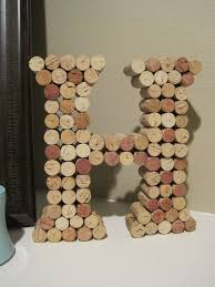 143 best wine images on pinterest cook cork and country interior