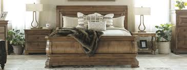 home design store union nj bedroom michael anthony and suffern furniture gallery union
