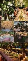 Themes For Wedding Decoration Best 25 Forest Theme Weddings Ideas On Pinterest Forest Wedding