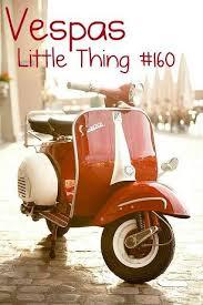 75 best motos vespa images on pinterest vintage vespa car and