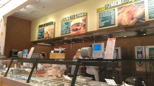 market s kitchen is finally open at market basket in chelmsford