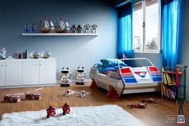 Unbelievable House Of Bedrooms Kids  House Decoration With House - House of bedroom kids