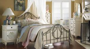 Target Shabby Chic Quilt by 100 Shabby Chic Quilt Acclamation Target Bed Sheets Tags