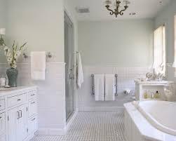 Classic Bathroom Design Colors 49 Best Our Bathroom Images On Pinterest Bathroom Ideas Room