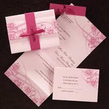 pink wedding invitations pink wedding invitations the wedding specialiststhe wedding