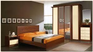 chambres à coucher adultes magasin chambre è coucher adulte bois mdf chambre è coucher
