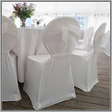 Wedding Chair Sashes Wedding Chair Covers And Sashes Chairs Home Design Ideas