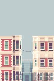 28 best architectural collages images on pinterest architecture adobe illustrator tutorial how to make objects look 3d in illustrator digital arts