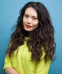 medium length easy wash and wear hairstyles wet hairstyles what to do with d hair cute looks