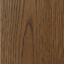 Rift Cut White Oak Veneer Museum Collection Decca Contract