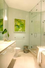Bathroom Glass Shower 37 Fantastic Frameless Glass Shower Door Ideas Home Remodeling