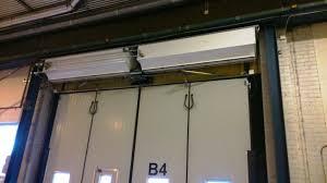 air curtain maxwell