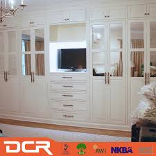 walmart wardrobe closet walmart wardrobe closet suppliers and