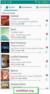 mobi reader for android pro lirbi reader pdf ebooks v5 5 1 apk paid planet apk